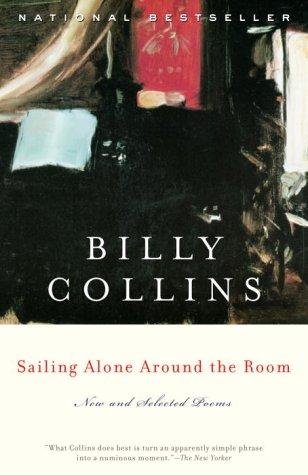 sailing-alone-around-room-0375755195