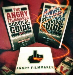 angryfilmmaker33